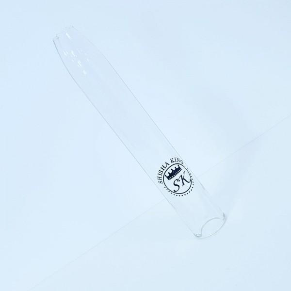 SK Novelly Glasaufsatz Mundstück