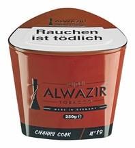 Al Wazir Tobacco-Charry Coak-250g