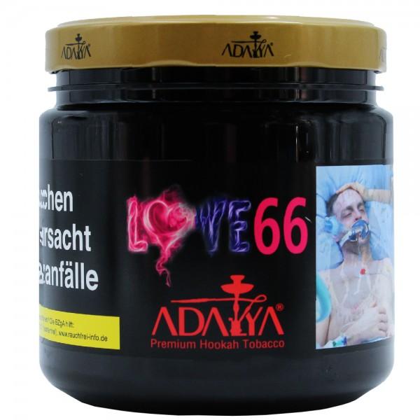 Adalya 1Kg - Love 66