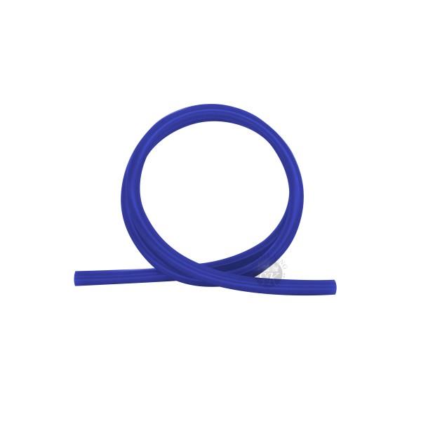 SKS Silikonschlauch glänzend - Blue