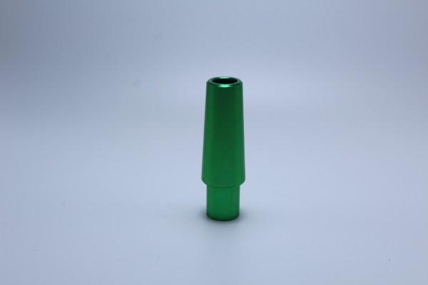 SK Endstück-Green