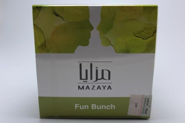 Mazaya 200g - Fun Bunch