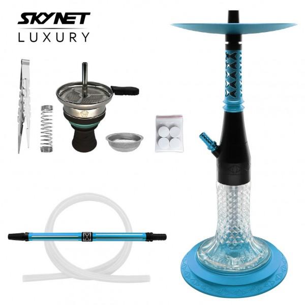 shisha-set-skynet-luxury-wasserpfeife-skyblue