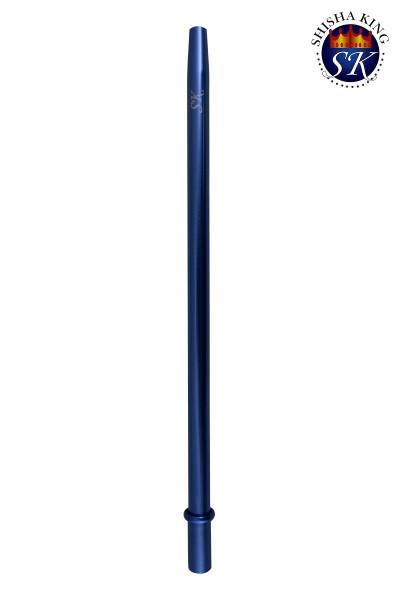SK Slimliner 30cm- Blue