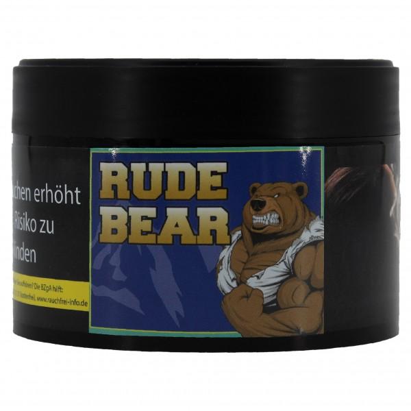 Maridan 150g - Rude Bear