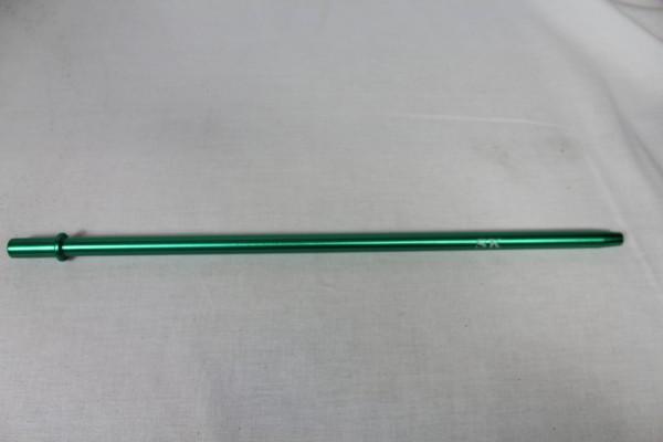 SK Slimliner 40cm-Green