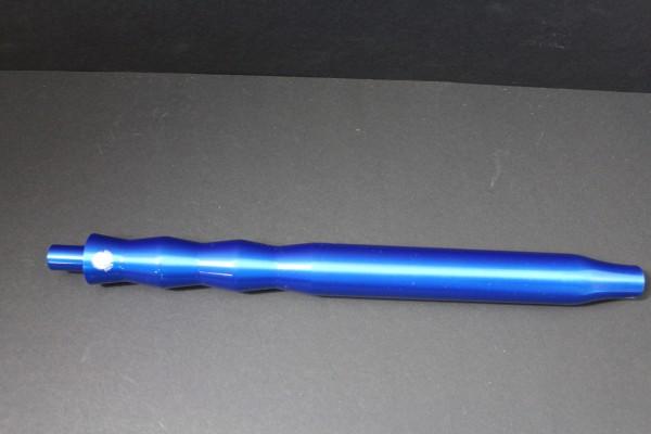 SK Novelly Alu Luna Blue