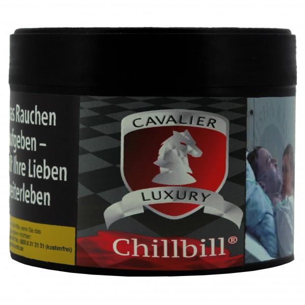 Cavalier 200g - Chillbill