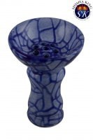 SK Tower Bowl Shards-Blue