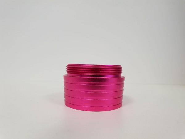 SK Matrix Ersatbowl-Pink/Clear
