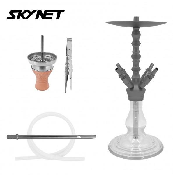 Skynet Columbia - Grey