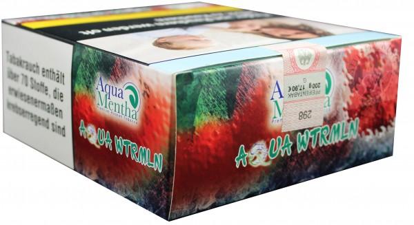 Aqua Mentha 200g-Aqua WTRMLN