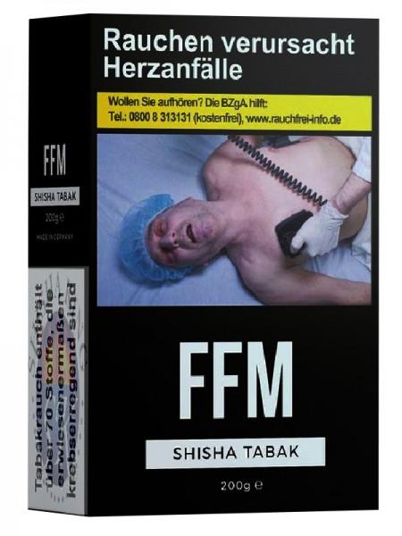 Babos 200g-FFM