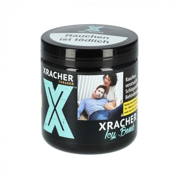 Xracher-Ice Bomb 200g