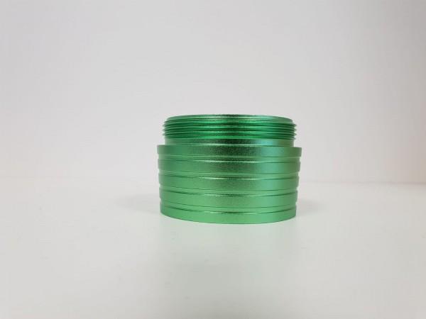 SK Matrix Ersatbowl-Green/Clear