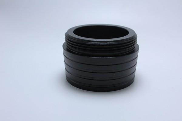 SK Matrix Ersatbowl-Black/Clear