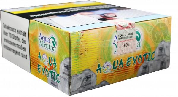Aqua Mentha 200g - EX-TIC (7)