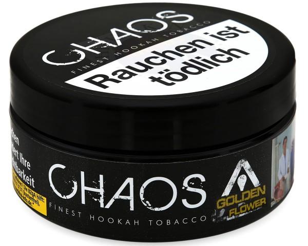 Chaos 200g - Golden Flower