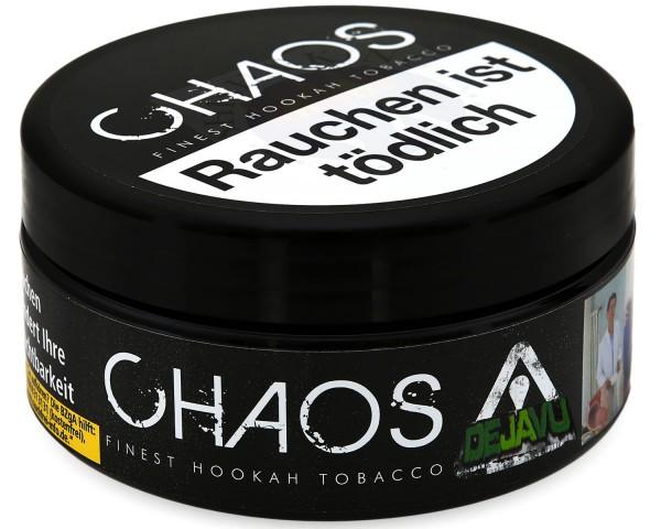 Chaos 200g - Dejavu