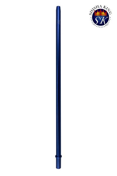 SK Slimliner 40cm-Blue
