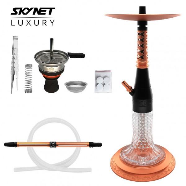 shisha-set-skynet-luxury-wasserpfeife-rosegold