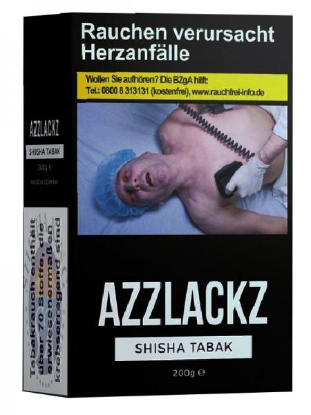 Babos 200g-AZZLACKZ