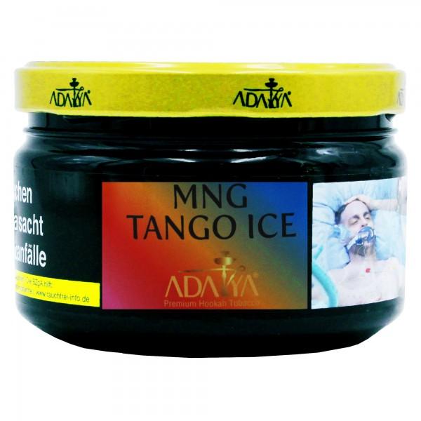 Adalya 200g - MNG Tango Ice