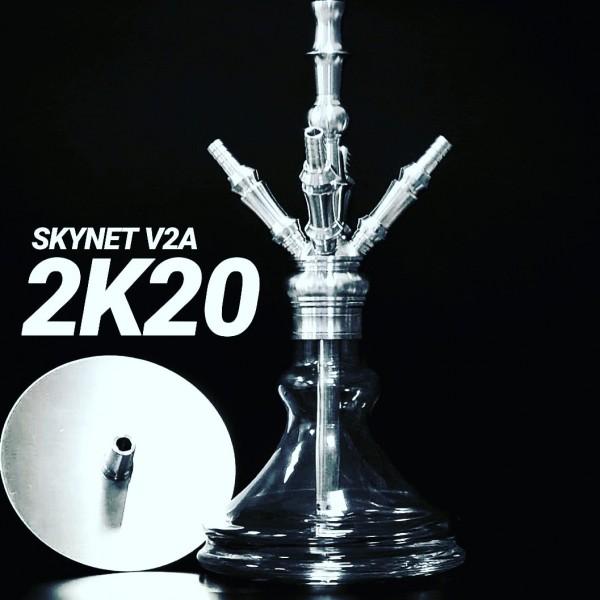 Skynet 2K20 2.0