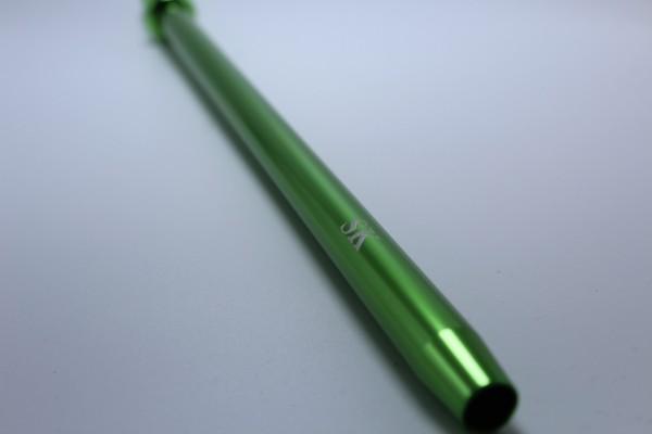 SK Slimliner 30cm-Green