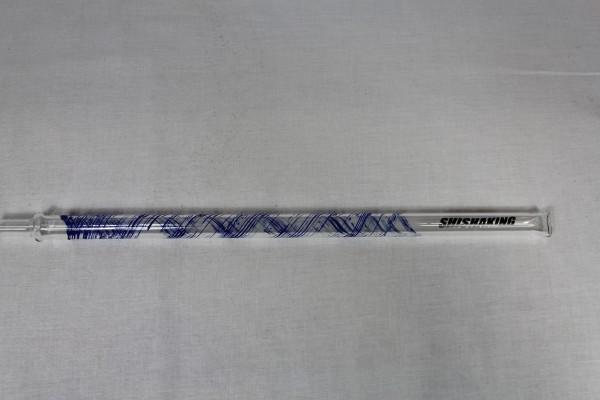 SK Tiger Flat-Blue