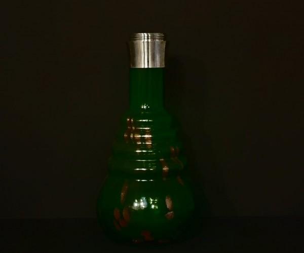 SK Xoni Big Bowl-Green Gold