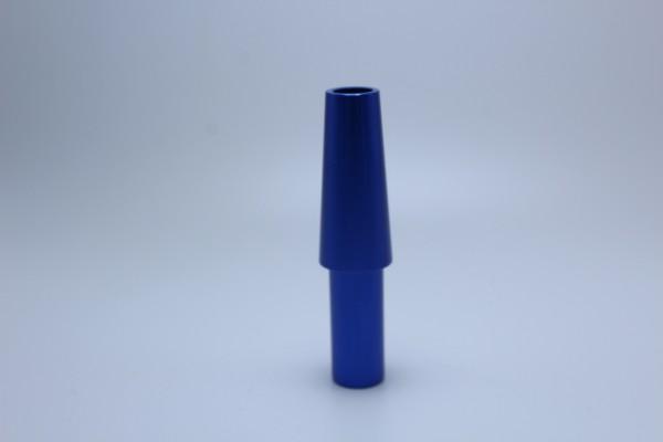 SK Endstück-Blue