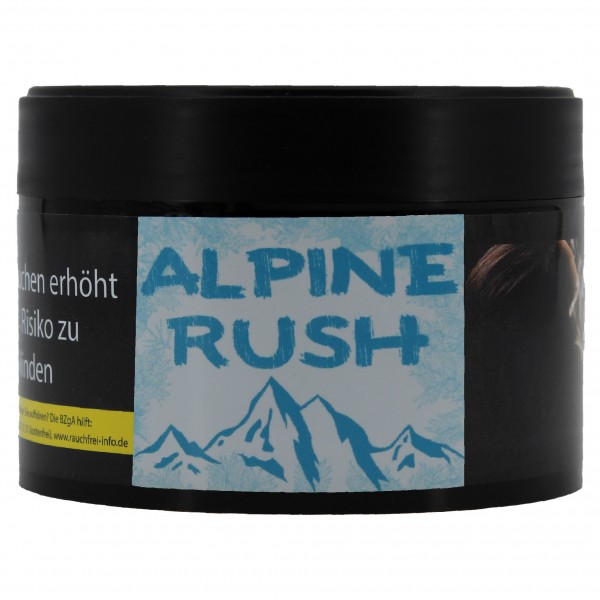 Maridan 150g - Alpine Rush