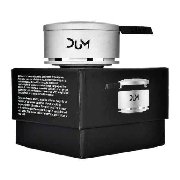 DUM Skull Dome Aufsatz   HMD