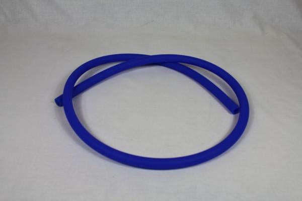 SKS Silikonschlauch matt - Blue
