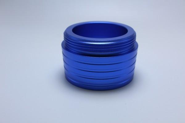Skynet Gewinde -Blue