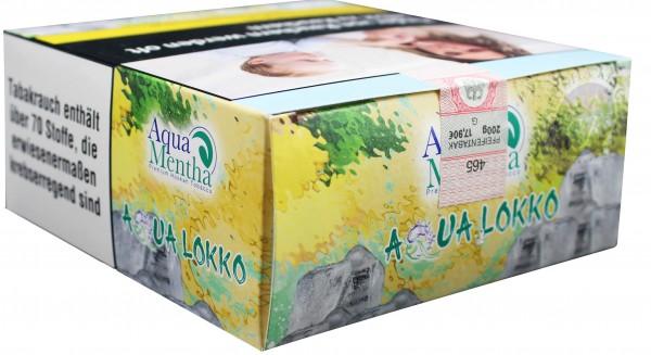 Aqua Mentha 200g-Aqua Lokko