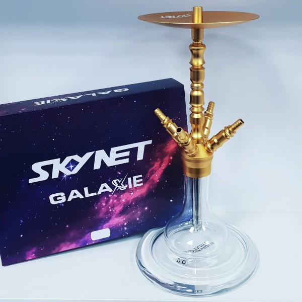 Skynet Galaxie-Gold 4 Schlauch Variante