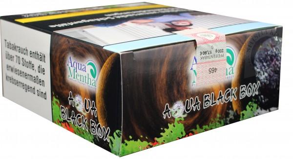 Aqua Mentha 200g - BLACK BOX (1)