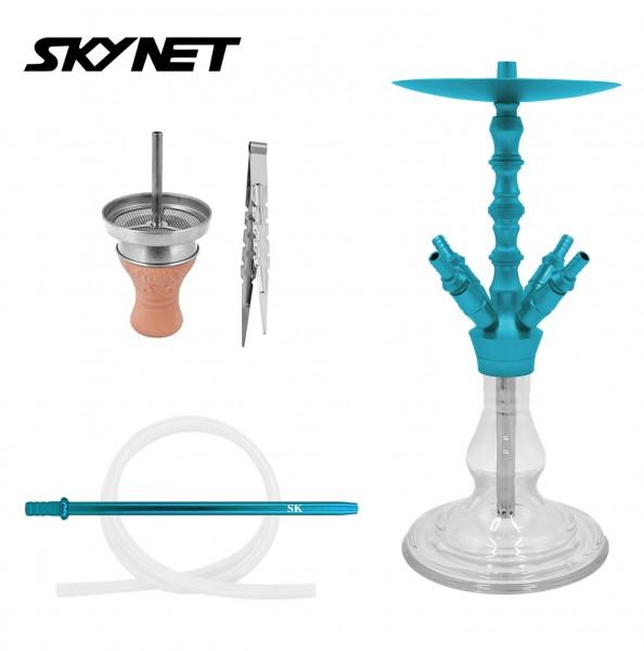 Skynet Columbia - Skyblue