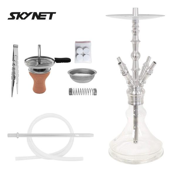 shisha-set-kaufen-skynet-2k20-edelstahl-wasserpfeife-2