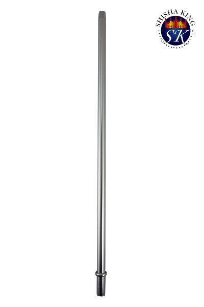 SKS Slimliner 40cm - Silver