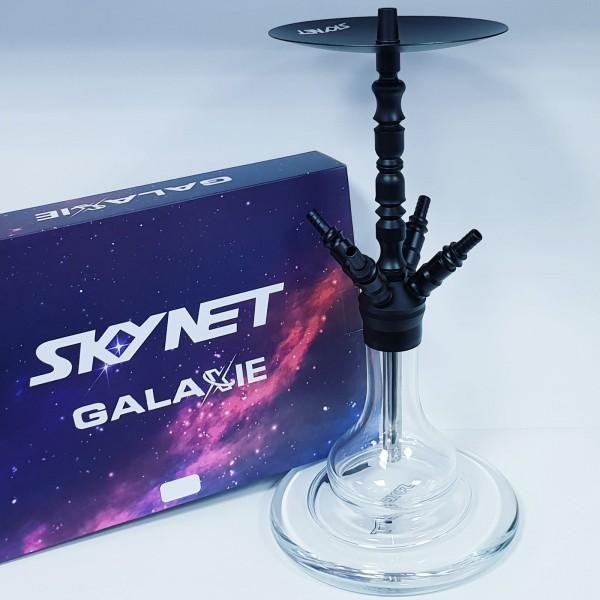 Skynet Galaxie-Black 4 Schlauch Variante