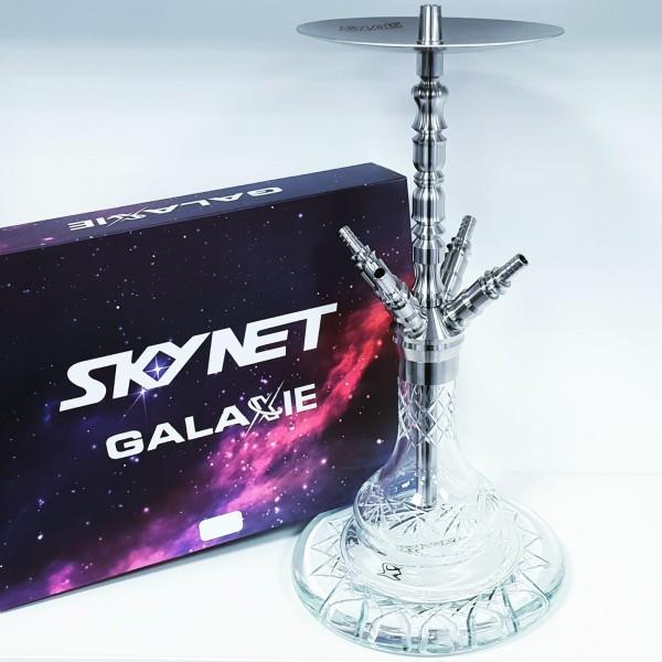 Skynet Galaxie-S-