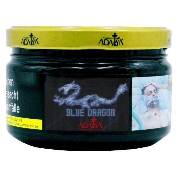 Adalya 200g - Blue Dragon