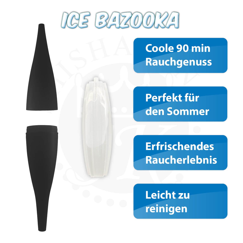 ShishaKing-Bazooka-Amazon14