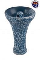SK 4Tex Bowl XL-Blue