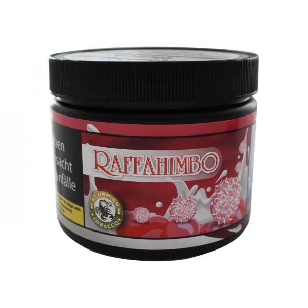 Scorpion Tobacco 200g - Raffahimbo