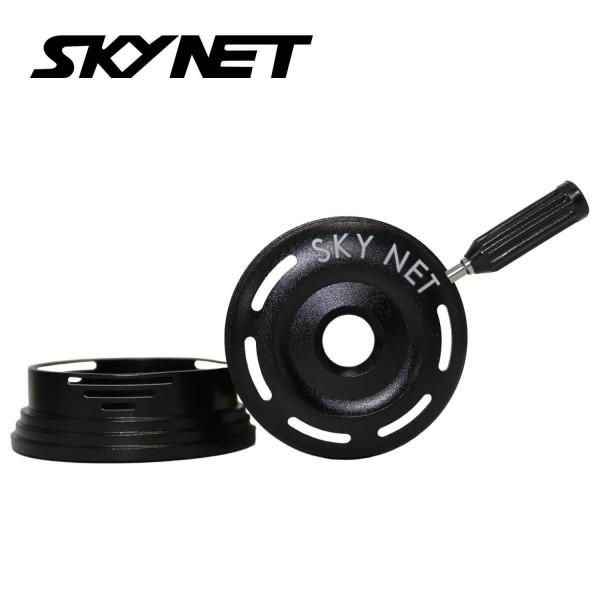 Skynet Cobra 3.0 Aufsatz | HMD - schwarz