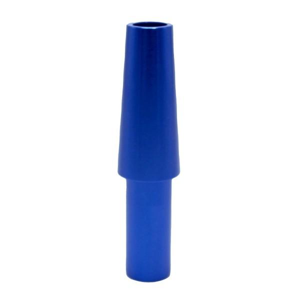 wasserpfeife-schlauch-endstueck-blau-kaufen-shisha-king